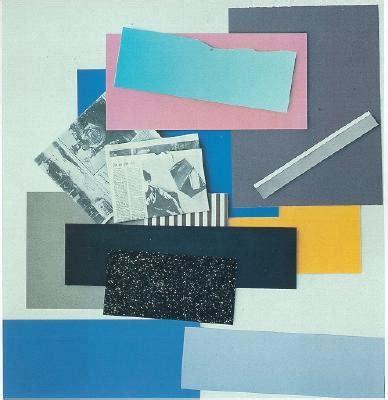 paul sarkisian artist, fine art prices, auction records
