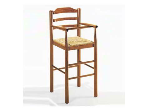 sgabelli rustici sgabello in legno massello seduta in paglia stile