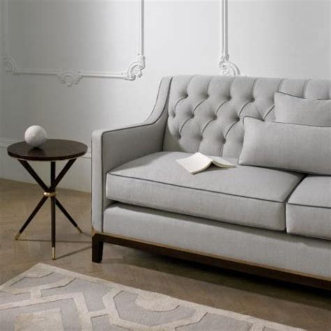 Harrods Sofas by Harrods Launches Their In House Furniture Collection