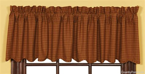 burlington curtains draperies drapes and curtains burlington decorate the house with