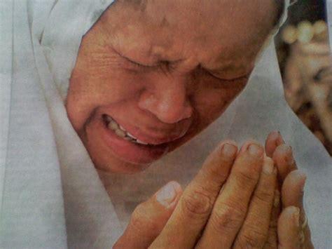 Ibu Doa Yang Hilang 9 petua capai doa mustajab cahaya islam