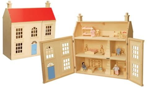 wooden dolls for dolls house peterkin wooden dolls house doll review compare prices buy online