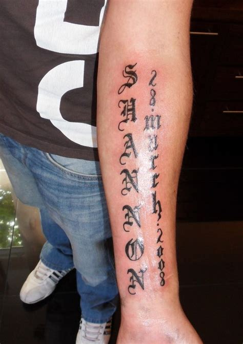 tattoo letters gothic gothic lettering tattoo picture at checkoutmyink com