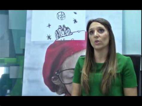 globalontv entrevista a laura chorro youtube entrevista a laura desviat bq youtube