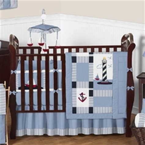 baby nautical bedding nautical crib bedding sets nautical baby bedding sets
