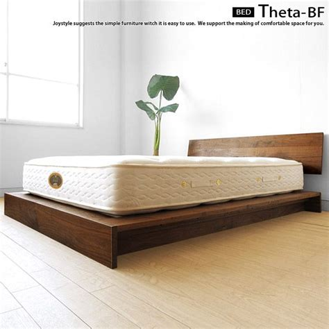 low bed frames wood best 25 low bed frame ideas on low beds bed