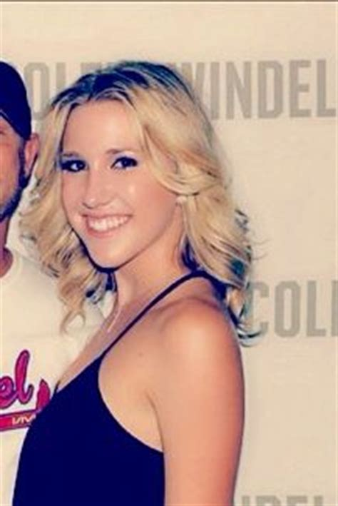 chrisley knows best daughter haircut 10 images about savannah chrisley on pinterest her hair