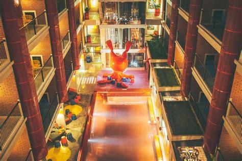 dash hotel seminyak indonesia bookingcom