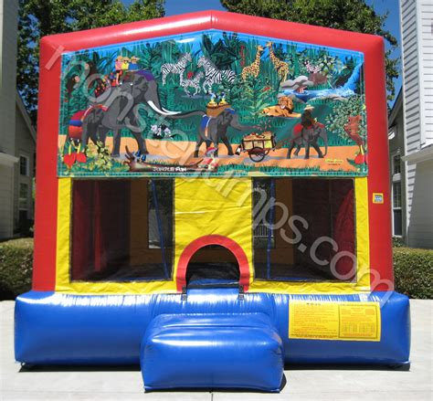 Bounce House Rentals Livermore Ca Water Slide Pleasanton Bounce House Rental Ca