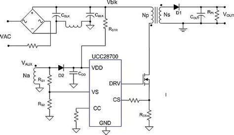 adapter power ic speeds adoption  universal usb charging edn