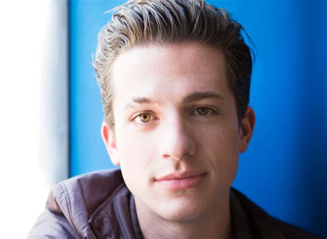 charlie puth old youtube videos charlie puth quot see you again quot interview instyle com
