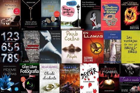 libro ena la novela libros de novela hist 243 rica historia del condado de castilla