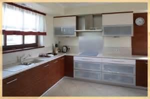new modern kitchen designs płytki do kuchni malowanie ścian