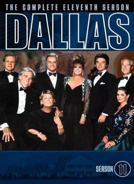13 9 the story of a a season and a team that never quit books dallas 1978 tv series season 11