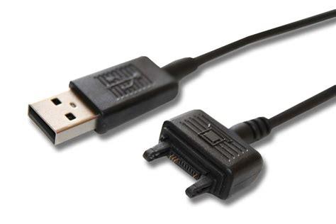 Kabel Data Sony Ericsson K800i handy datenkabel kabel usb f 252 r sony ericsson cybershot k800i ebay