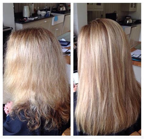 olaplex for hair olaplex treatment repairing damaged hair