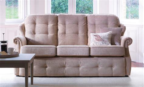 oakland sofas oakland furniture sofas osetacouleur