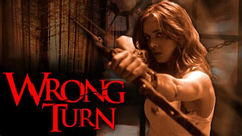 film online wrong turn 7 subtitrat in romana wrong turn movie fanart fanart tv