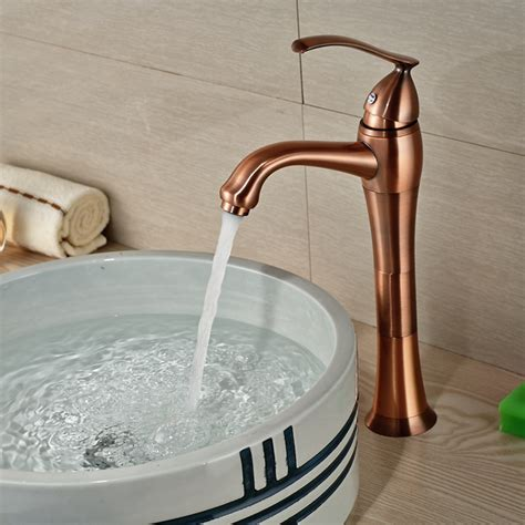 are brass bathroom fixtures out of style are brass bathroom fixtures out of style retro style
