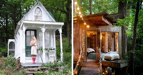 diy she shed she shed a woman version of a man cave