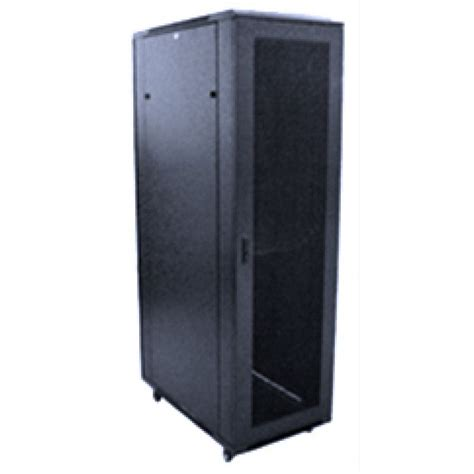 19 Data Cabinet by 19 Quot 600x800 36u Network Cabinet Lms Data Cab 6836 Steel