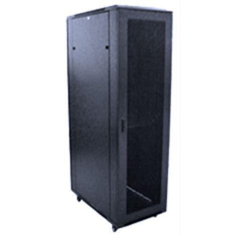 Server Rack 36u by 19 Quot 600x800 36u Network Cabinet Lms Data Cab 6836 Steel