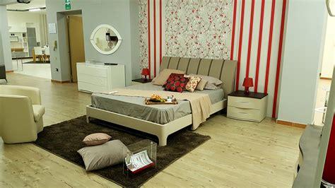 arredamenti cosenza arredamenti cosenza show room cucine camere da letto
