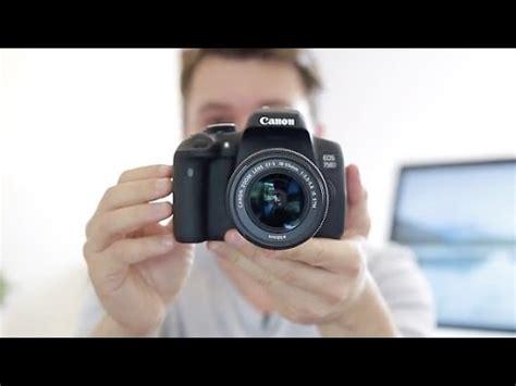best camera for beginner photography! youtube