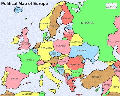 map of northern europe countries and capitals fan club europe map countries and capitals