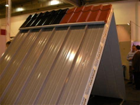 bedachung für carport metall blech dach bedachung bauunternehmen