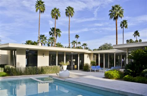 fall preview modernism week in palm springs