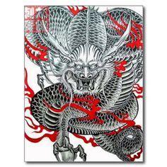 japanese tattoo zürich traditional japanese snake tattoo designs serpente