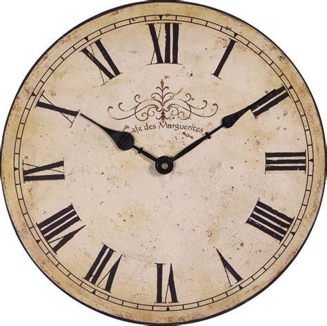 printable wall clock vintage clock printables vintage clock printables