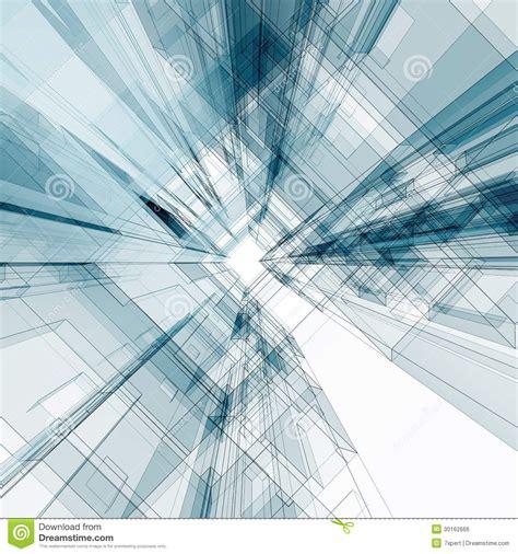 imagenes libres arquitectura fondo abstracto de la arquitectura