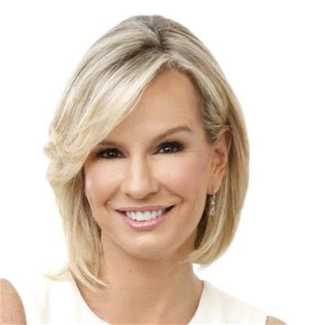 dr jennifer haircut dr jennifer ashton drjashton twitter
