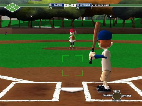 backyard baseball 09 backyard baseball 09 blog title