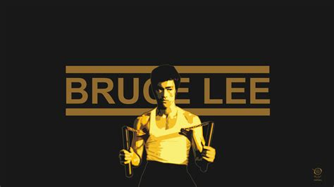 imagenes de bruce lee wallpaper bruce lee wallpapers bruce lee stock photos