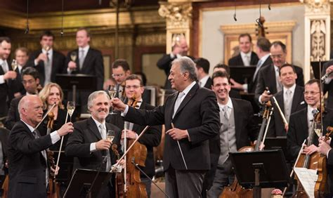 new year song orchestra zubin mehta conducts the vienna philharmonic new year s