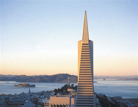 Top 7 Buildings these are the top 7 earthquake resistant buildings in the