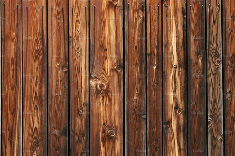 wooden wall wooden wall background abstract photos creative market