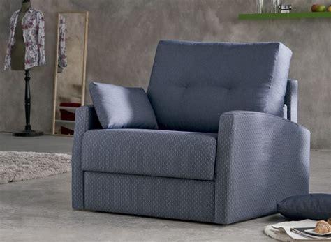 sillon para cama sillones cama de 1 plaza