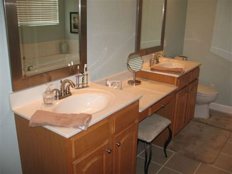 bathroom remodeling in st louis bathroom remodeling gallery st louis remodeling company bathroom remodel kitchen
