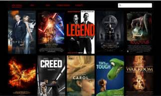 All your favorite movies online collection of all the latest movies is