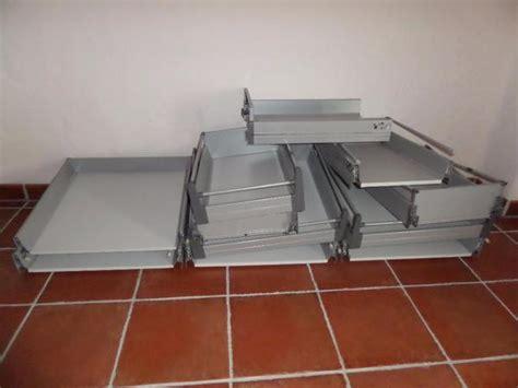 Ikea Küchenschrank Für Badezimmer by K 195 188 Chenschr 195 164 Nke K Chenschr Nke Einebinsenweisheit