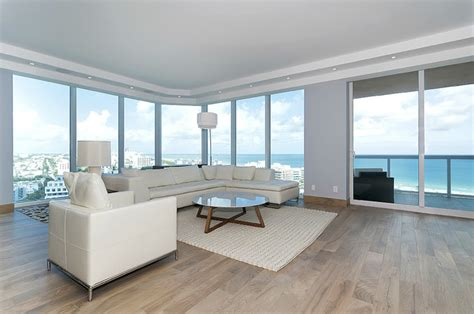 home design center flooring inc european oak floors miami by martinez wood floors inc
