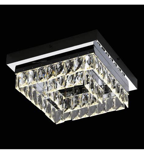 luce a soffitto luce soffitto led la scelta giusta 232 variata sul design