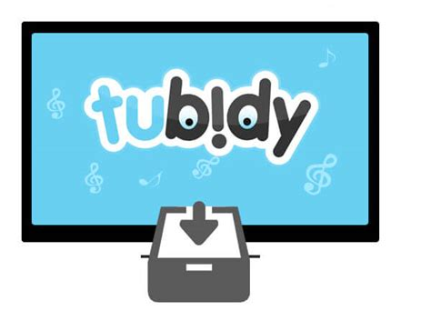 tubidy mobile mp3 tubidy mobi tubidy mp3 songs