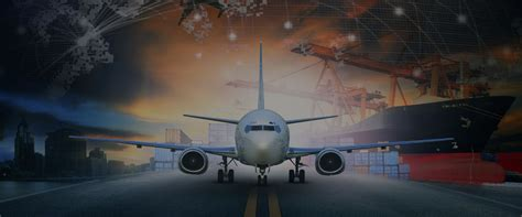 graf air freight graf air freight home 100 logistics 24 7