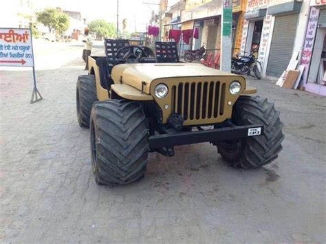 indian jeep 4 by 4 indian style jeeps indian style