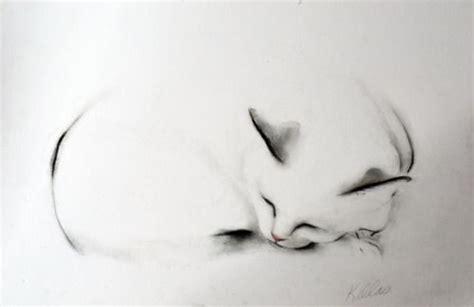 Più di 25 fantastiche idee su Disegni Per Tatuaggio Di Gatto su Pinterest   Tatuaggi di gatto